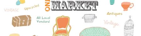 Market Moore Online Local Flea Market